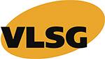 Link zum VLSG